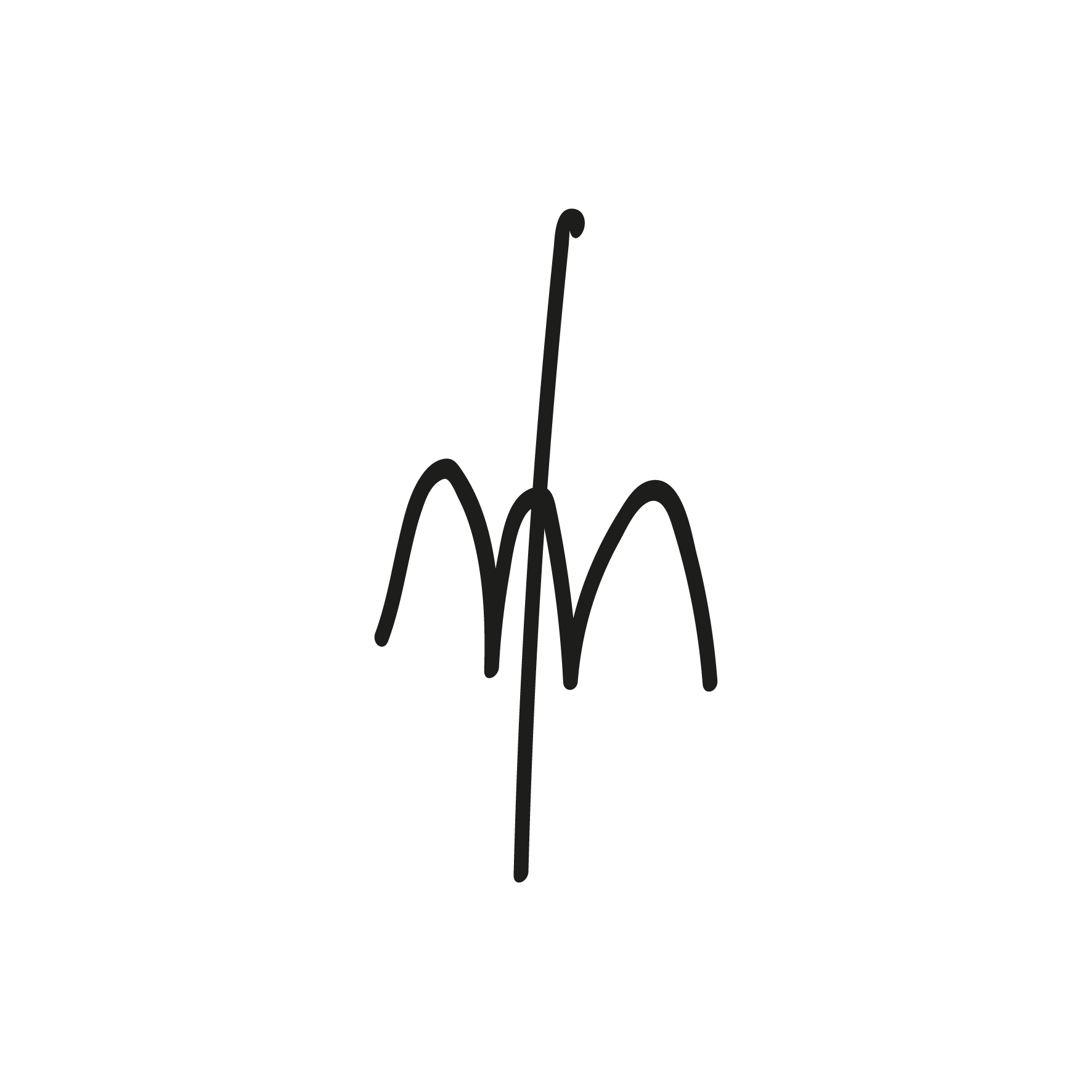 med(h)yo_Lab